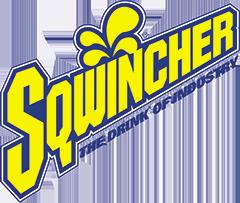 sqwincherlogo