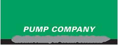 zoeller_pump_logo